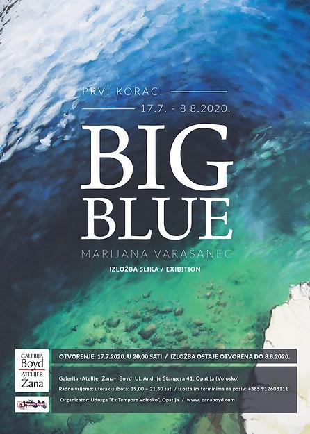 MarijanaVarasanec_BigBlue_A3_PLAKAT_page