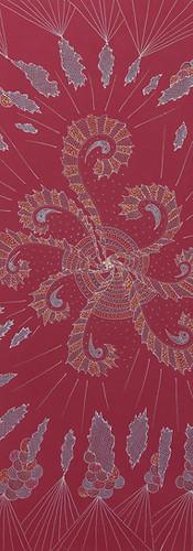 Hobotnica-50x70_4026.JPG