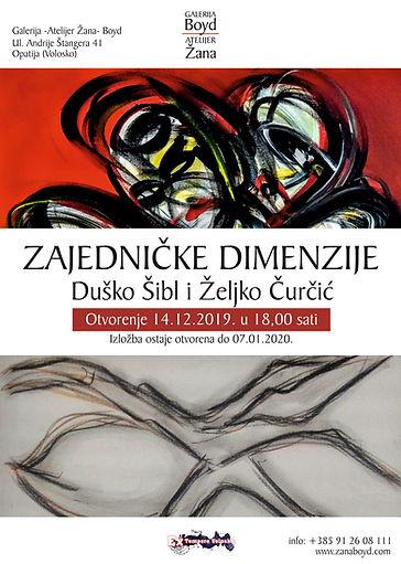 plakat_ZAJEDNIČKE_DIMENZIJE.jpg