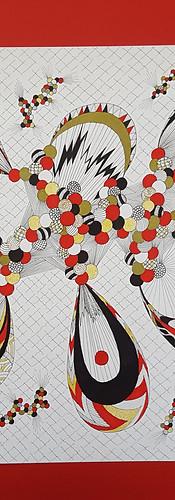 Bubbles 50x70.jpg