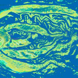 The Birth Of The Galaxy- 90 x 60 cm.jpg