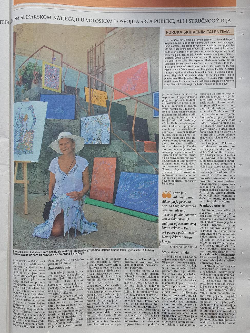 Novi list 18.09.17.-str.2.jpg