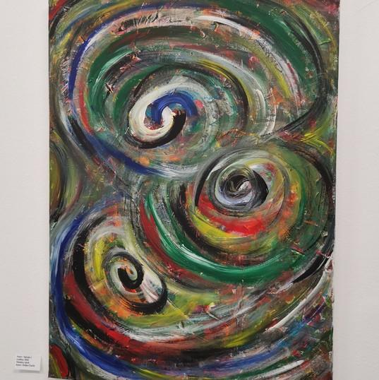 Spirala (8).jpg