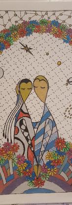 Julija i Romeo