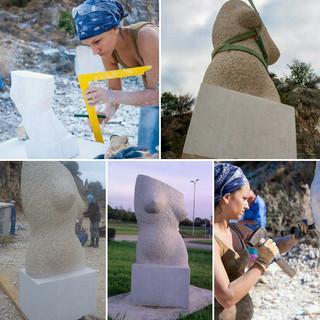 2013.javna skulptura Vrsar.jpg