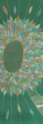 Suncokret-50x70_4015.JPG