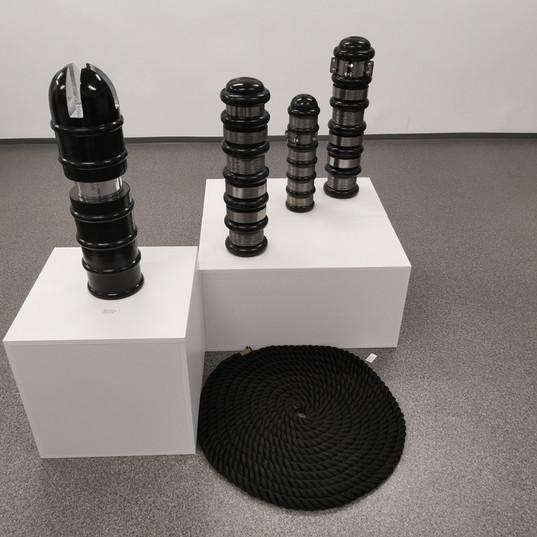 Spirala (4).jpg