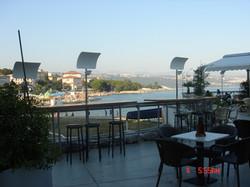 visit us in Opatija
