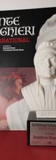 nternational Prize Dante Alighieri