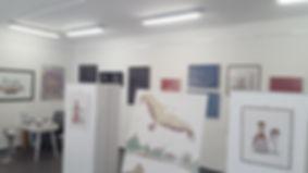 galerija atelijer rujan 2019-1.jpg
