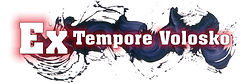 LOGO EX TEMPORE.jpg