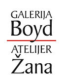 galerija.atelijer-logo.jpg