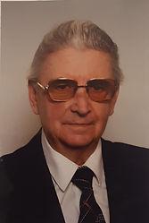 Danko Mudrinić