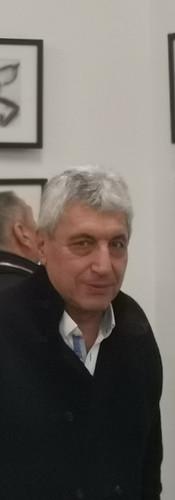 2b-Čurčić.jpg