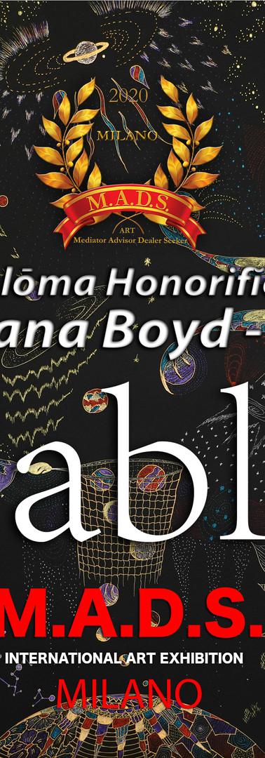 Snježana Boyd - Žana Diploma.jpg