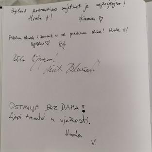 Izlozba Big Blue Marijana Varasanec (35)