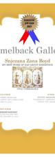 Snjezana Zana Boyd - BRONZE-1.jpg
