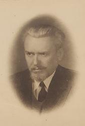 Dr.Branko Mudrinić