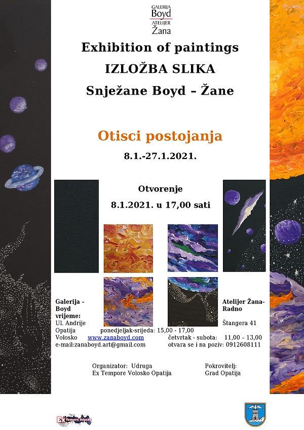 Plakat OTISCI POSTOJANJA-page0001.jpg