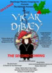 thumbnail_The Vicar of Dibley 2 final po