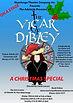 thumbnail_The Vicar of Dibley xmas speci