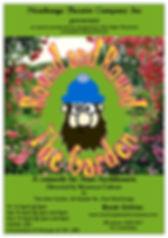 Round & Round the Garden Flyer-1.jpg