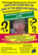 Cluedo Flyer (1)-1.jpg