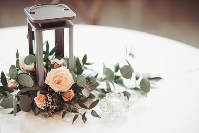 Athmer_Wedding-155.jpg