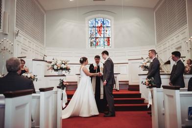 Athmer_Wedding-530.jpg