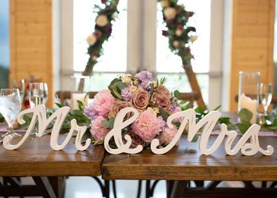 Rachel and Andrew-Wedding-Photos-5304-96