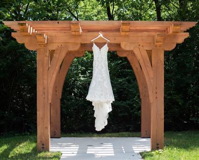 Rachel and Andrew-Wedding-Photos-5006-28