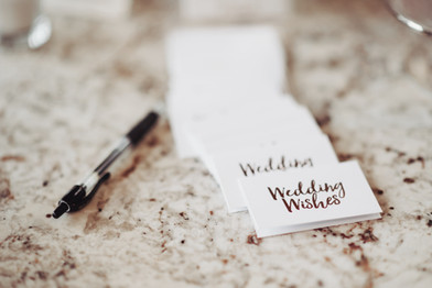 Athmer_Wedding-181.jpg