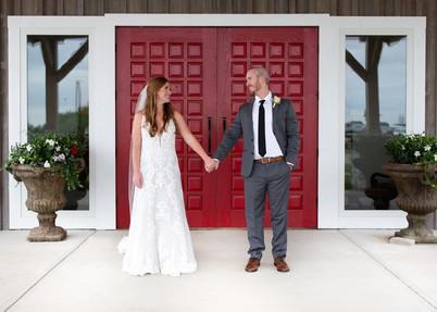 Rachel and Andrew-Wedding-Photos-5286-.J