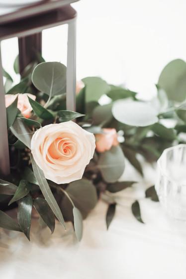 Athmer_Wedding-161.jpg