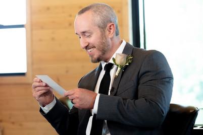 Rachel and Andrew-Wedding-Photos-5110-34