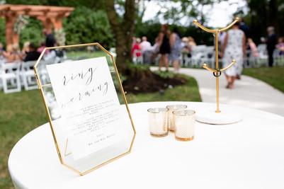 Rachel and Andrew-Wedding-Photos-5180-90
