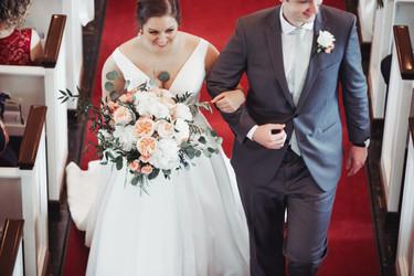Athmer_Wedding-544.jpg