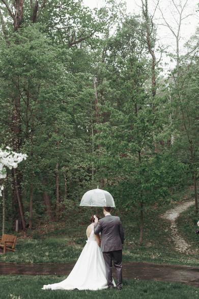 Athmer_Wedding-393.jpg