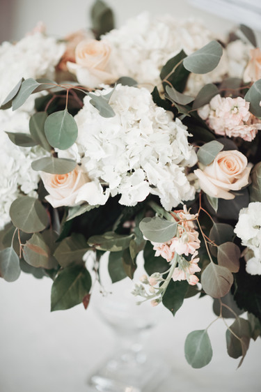 Athmer_Wedding-167.jpg