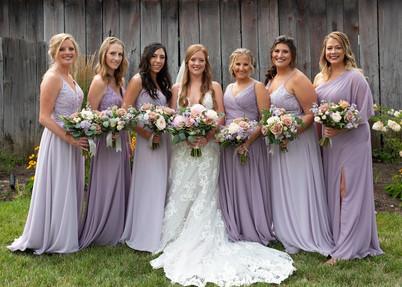 Rachel and Andrew-Wedding-Photos-5172-88