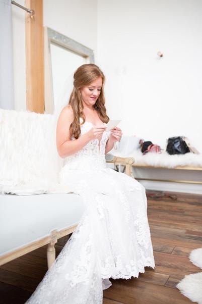 Rachel and Andrew-Wedding-Photos-5069-84