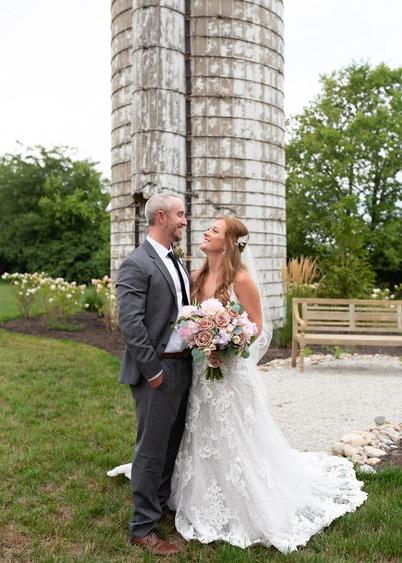 Rachel and Andrew-Wedding-Photos-5276-95