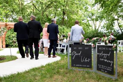 Rachel and Andrew-Wedding-Photos-5179-90