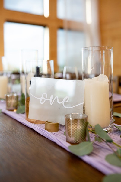 Rachel and Andrew-Wedding-Photos-5296-89