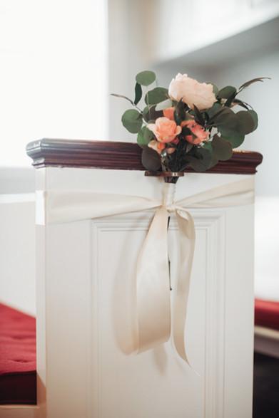 Athmer_Wedding-422.jpg