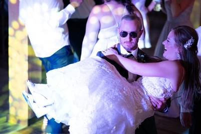 Rachel and Andrew-Wedding-Photos-5420-49