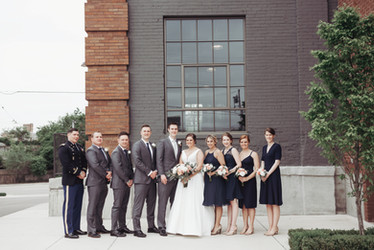 Athmer_Wedding-244.jpg