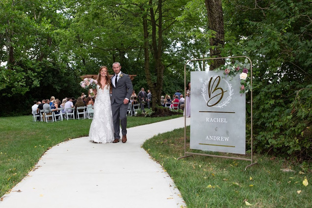 Rachel and Andrew-Wedding-Photos-5245-92