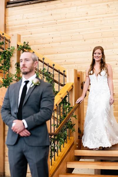 Rachel and Andrew-Wedding-Photos-5132-35