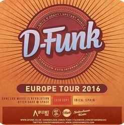 D-Funk SSK Euro Tour .jpg